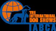IABCA's Lone Star Sieger International Dog Show
